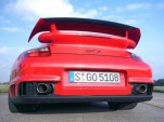 porsche 911 gt2 rl motorauthority 017