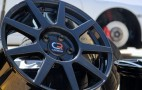 Carbon fiber wheels: a costly upgrade, but better performance?