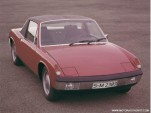 porsche 914 1970s motorauthority 004