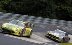 It's Official: The Nrburgring Is For Sale