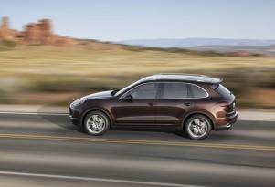 Volkswagen Dieselgate update: California rejects 3.0-liter fix (again), fines VW $86 million