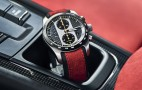 Spend $300K on a 2018 Porsche 911 GT2 RS and you qualify to buy this watch
