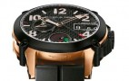 Porsche Design Watch Is Yours For $270,000