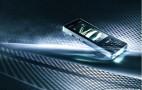 Porsche Design releases new P'9522 mobile phone
