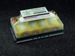 Porsche Li-Ion Starter Battery