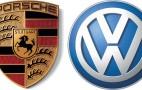 Volkswagen, Porsche Merger Moves Forward, Qatar Gets Stake