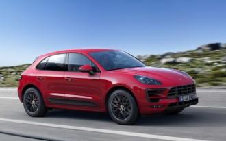 Volkswagen Dieselgate update: Fix deadline may pass again, Mercedes sued for diesel cheating, too