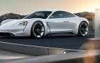 Audi, Porsche collaborate on next-gen platform