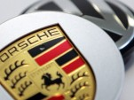 Porsche Volkswagen Merger