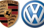 Official: Porsche now owns more than 50% of VW