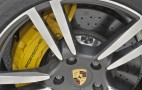 Porsche Cajun To Borrow Hot Audi Diesel Engine: Report