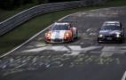 European Union Rejects Aid, Nürburgring Facing Bankruptcy