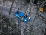 Potential Lamborghini Huracán Superleggera spy shots - Image via Huracan Talk