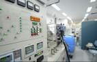 Dual-Carbon Battery: Same Energy Density, Safer, Longer Life Than Lithium-Ion, Says Power Japan Plus