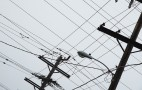 No, Electric Vehicles Won't Bring Down the U.S. Power Grid