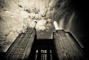 Big Coal Doomed: Not By Climate Rules But Fracking & Finance