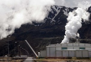 The Next Big Emissions Battle Is Not Cars; It's About Coal