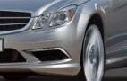 Preview: 2009 Mercedes Benz CLK