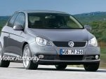 Preview: 2009 Volkswagen Polo three-door