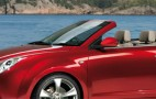 Preview: 2010 Alfa Romeo Mi.To cabrio