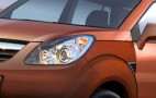 Preview: 2010 Opel mini-SUV