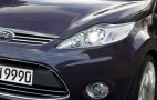 Preview: 2011 Ford Focus