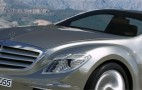 Preview: 2012 Mercedes-Benz S-Class