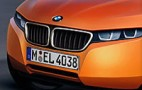 Preview: BMW 'Project i' city car