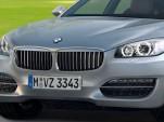 Preview: Next-gen BMW 3-series