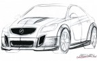 Buick 'GNX' Set For Comeback Via SLP Performance