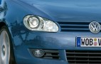 Preview: Volkswagen Golf Mark VI
