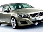 Preview: Volvo S60