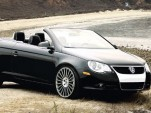 Preview: VW's EOS Highway 1 hits Pebble Beach