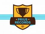 Prius Records