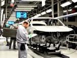 Deadline: Volkswagen Has To Submit Plan To Fix Audi, Porsche, VW Diesels Today [UPDATED]