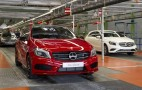 Mercedes CEO Reveals More Details On Potential Mexican Plant