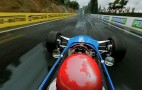 Project CARS Gameplay Trailer Looks Hot: Video