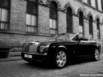 project kahn rr phantom drophead coupe cab 018