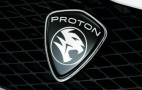 Lotus-Parent Proton Sold To Malaysian Conglomerate DRB-Hicom