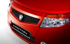 Detroit Electric and Proton sign deal to build new electric vehicles