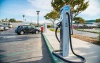Another 'electric highway, 1,250 miles along Australia's coast