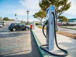 DC fast charging for electric cars: what's here, what's coming, what's hype?