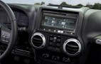 A Look At The Near Future Of In-Car Technology: QNX CAR 2