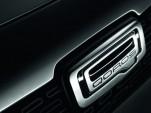 Qoros - Chinese car brand launching at the 2013 Geneva Motor Show