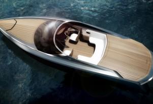 Quintessence Yachts AM37