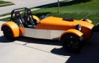 Superbike Power In A Lightweight Lotus-Clone Can Be Yours For Just $16,000