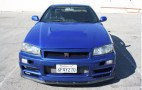 Fast And Furious Nissan GT-R Replica Sells On eBay For $30k