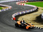 Race of Champions is coming to Miami