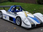 Radical SR3 Supersport