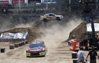 X Games Adding SuperRally For 2010